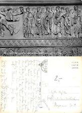 Roma - Ara Pacis Augustae - Corteo con l'imperatore augusto (S-L 237)