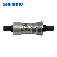 Shimano BB-UN55 Bottom Bracket 68x122mm Fixing Bolt