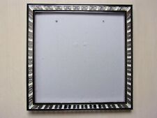 Frame Art Deco Mirror Frame Picture Frame  Without Mirror / Glass New Boxed