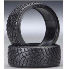 HPI Racing 4422 Proxes R1R T-Drift Tire 26mm (2) Sprint 2 Flux / E10 / Nitro 3