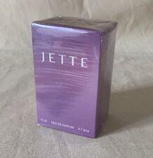 Jette Eu den Parfum 30ml, Grundpreis 73,33/ 100ml