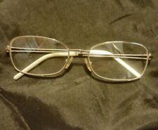 GIANFRANCO FERRÈ occhiali da vista graduati eyeglasses full boxed con scatola