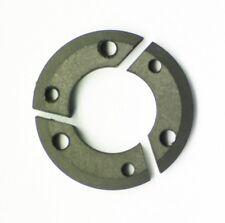 MUGEN SEIKI T2703 spingenti frizione centrifugal shoe MTX5 MTX6