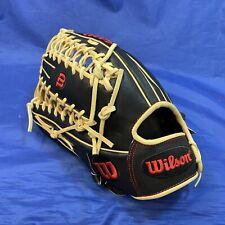 """Wilson 2020 A2000 OT6 (12.75"""") Baseball Glove (Left-Handed Thrower)"""