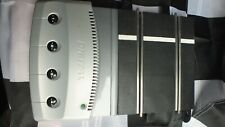SCALEXTRIC SPORT DIGITAL 4 CAR POWERBASE POWER BASE C4PBD TRACK 1:32 SCALE