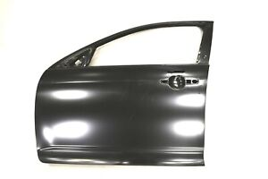 NEW OEM Ford Driver Front Door Panel Shell BE5Z-5420125-A Fusion Milan MKZ