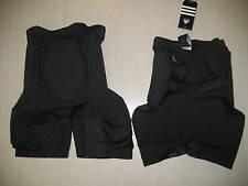 Adidas Shorts Shorts Leg Warmers Protections L