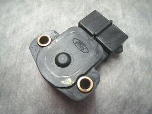 Throttle Position Sensor for Ford Bronco II Ranger OEM Made in USA - Ships Fast!