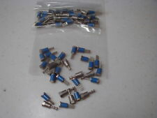 sto-3 Mil-type Chassis Standoff Power Terminal 4-40 Thread NOS 30 pcs NICE
