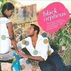 NEW Black Orpheus (Soundtrack) (Audio CD)