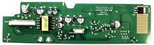 BLAUPUNKT AUTORADIO Elektronik PSS03003-05 CHICAGO I-BOX Ersatzteil 8619003087