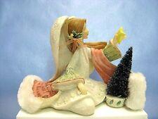Foundations Angels - Christmas Angel