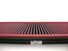 BMC Air Filter - CRF614/01 - Ferrari 458 Italia