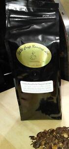 Cascara coffee cherry tea (Costa Rica, Las Lajas Perla Negra), 1 lb