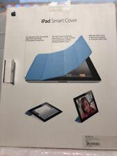 Apple iPad Polyurethane Smart Cover for iPad 2 Green MC944LL/A