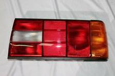 Tail ight right for BMW 3 series E-30
