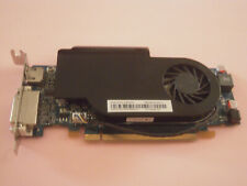 ZOTAC GEFORCE GT320 1 GB DDR3 PCI EXPRESS TESTATA DVI HDMI