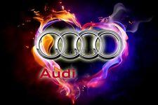 Audi Kuchen Gunstig Kaufen Ebay