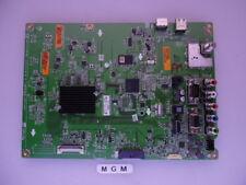 ~LG 43UX340C-UA Main Board EAX66464302(1.0), EBT64005202~