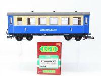 G Scale LGB 3164 Z Zillertalbahn Second Class European Passenger Coach Car
