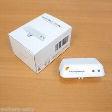 DJI Phantom 2 Vision Plus Part P2VP-01 Wi-Fi range extender RE700 -US Dealer