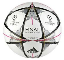 Futbol ADIDAS Champions League Final Milano 2016 Sportivo [5] Milán
