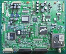 6870T802A70 041023 - LG - RZ-26LZ50