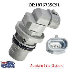CPS Cam Crankshaft Camshaft Position Sensor For Ford F-250 350 450 7.3L DIESEL
