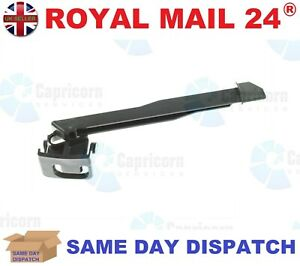 ROBOT COUPE 49080 LID SAFETY ROD ASSEMBLY FOR R101 XL R201 XL R211 XL 49080