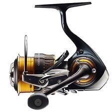 Daiwa Spinning Reel 16 CERTATE 2506H (2500 size) FREE SHIPPING