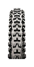 Maxxis Minion DHF 27.5 x 2.5 60tpi Dual EXO Puncture Protection Tubeless Ready