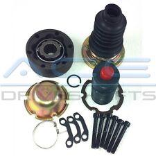 Ford Escape Mazda Tribute 2001-2007 Rear Driveshaft CV Joint Kit 932-202