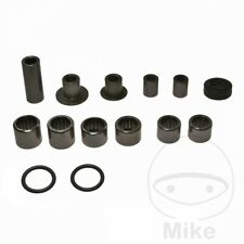 All Balls Swing Arm Bearings /& Seals Kit For Gas Gas TXT Trials 250 2004-2010