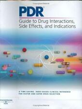 Physicians Desk Reference 2006: Guide to Drug Interactions, Side Effects, and In