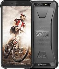 "5.5"" Blackview BV5500 pro 3GB+16GB Smartphone IP68 étanche 4G téléphone portable"