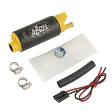 ACCEL 75169 Electric In-Tank Fuel Pump Thruster 500 GM / Chevy