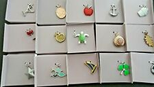 Assorted YANKEE CANDLE Charming Scents Charms~Accessorize Your Car~YOU CHOOSE