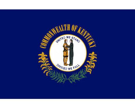 Kentucky's Korner
