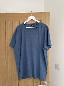Mens GANT T-Shirt