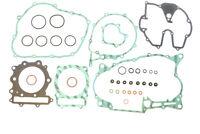 Athena Complete Full Gasket Set Honda NX650 XR650L P400210850650/1