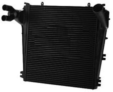 New Freightliner Truck Heavy Duty Charge Air Cooler