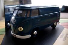 1/43 Vitesse (Portugal)  1955 Volkswagen Bulli