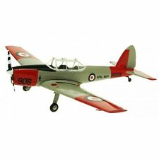 aviation72 av7226005 1/72 Echelle marine royale historique Vol dhc1 Tamia WK608