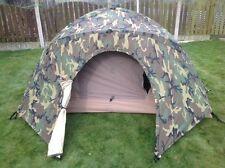 Diamond Brand USGI 2 man combat tent