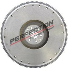 Clutch Flywheel BRUTE POWER 50-2723 fits 00-04 Ford Mustang 3.8L-V6