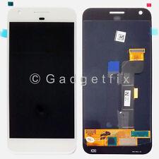 US White Google Pixel XL 5.5