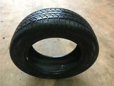 275/60R20 ROUTEWAY SUPERTREK 4X4 TYRE 2756020 - Used