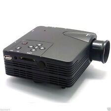 Mini-Projector-Home-Theater-1080P-AV-USB-VGA-HDMI-SD-80-Lumens-LED-LCD-Portable