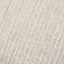 DK Woolen Plain Craft Yarns