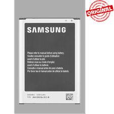 Original OEM 3200mAh B800BU Battery For Samsung Galaxy Note 3 N9000 N900A N9000V